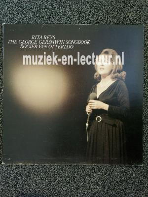 The George Gershwin songbook