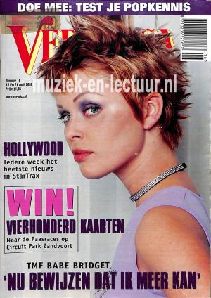Veronica 2000 nr. 16