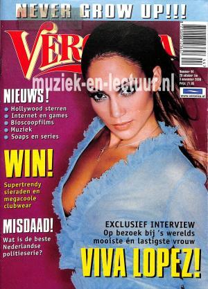 Veronica 2000 nr. 44