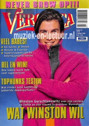 Veronica 2000 nr. 42
