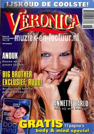 Veronica 1999 nr. 46