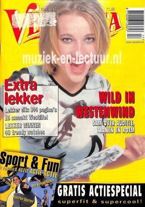 Veronica 1999 nr. 17