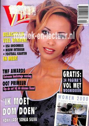 Veronica 1999 nr. 14