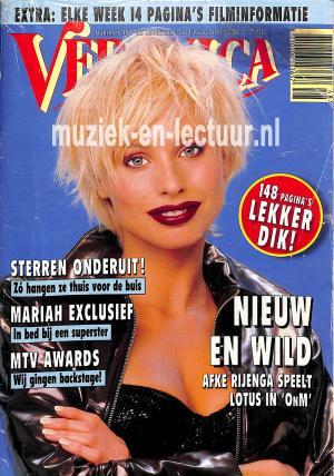 Veronica 1998 nr. 48