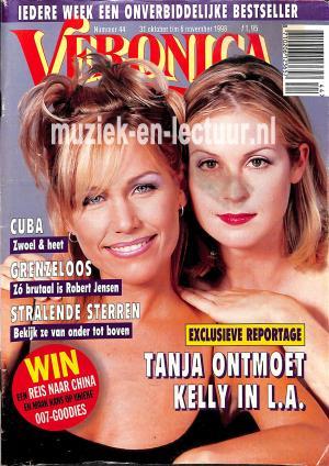 Veronica 1998 nr. 44