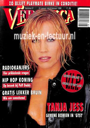 Veronica 1998 nr. 05