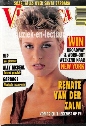 Veronica 1998 nr. 19