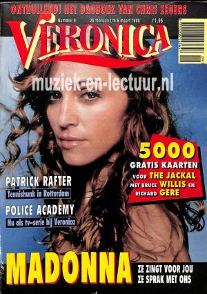 Veronica 1998 nr. 09