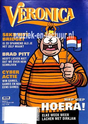 Veronica 2002 nr. 05