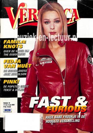 Veronica 2002 nr. 19