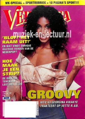Veronica 2002 nr. 22