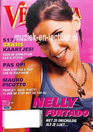 Veronica 2002 nr. 24