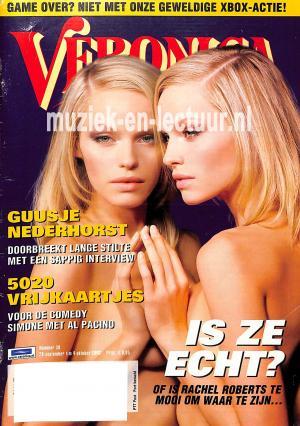 Veronica 2002 nr. 39