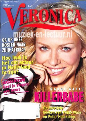 Veronica 2005 nr. 11