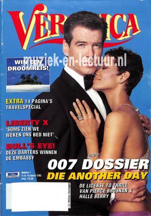 Veronica 2003 nr. 01