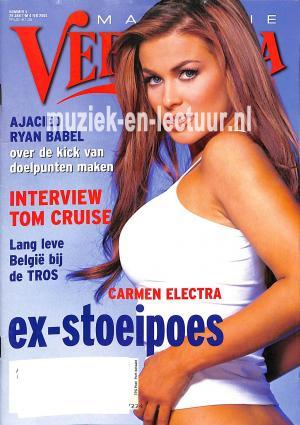 Veronica 2005 nr. 05