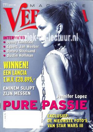 Veronica 2005 nr. 07