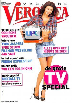 Veronica 2006 nr. 35