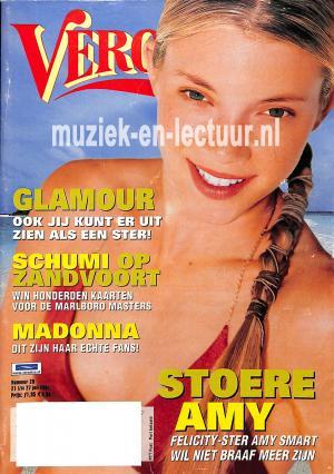 Veronica 2001 nr. 29