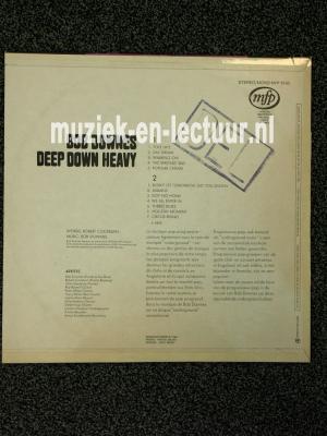 Deep Down Heavy
