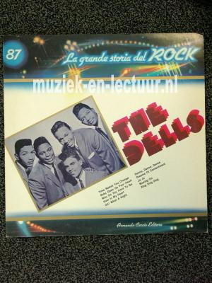 La Grande Storia Del Rock nr. 87