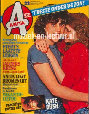 Anita 1980 nr. 22