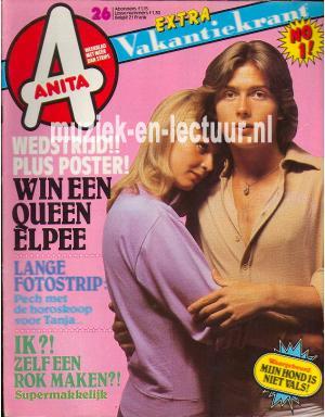 Anita 1980 nr. 26