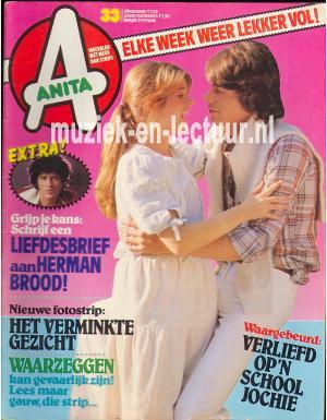 Anita 1980 nr. 33