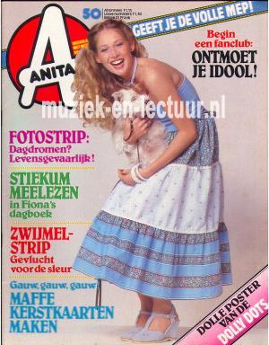 Anita 1980 nr. 50