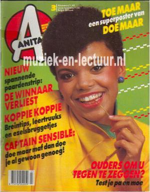Anita 1983 nr. 03