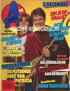 Anita 1983 nr. 48