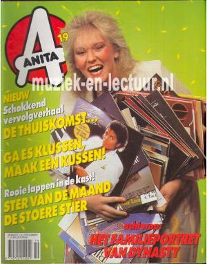 Anita 1983 nr. 19