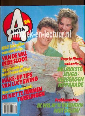 Anita 1983 nr. 24