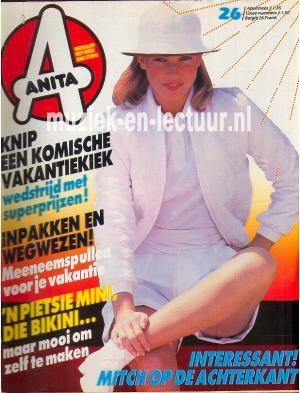 Anita 1982 nr. 26
