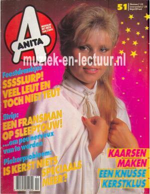 Anita 1982 nr. 51