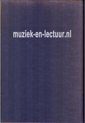 Ingebonden PEP 1967 nr. 01 t/m nr. 26