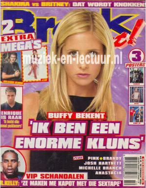 Break out 2002 nr. 10