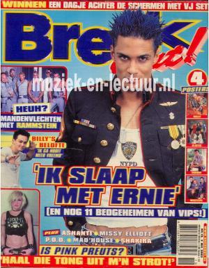 Break out 2002 nr. 19