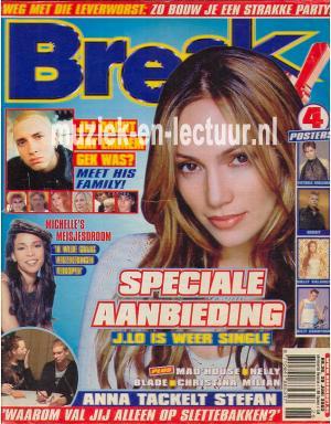 Break out 2002 nr. 26