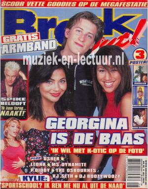 Break out 2002 nr. 28