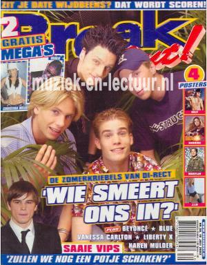 Break out 2002 nr. 30
