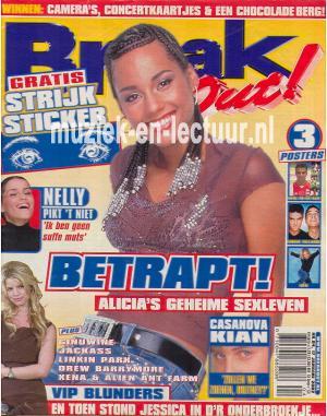 Break out 2002 nr. 04