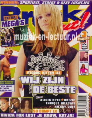 Break out 2003 nr. 47