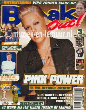 Break out 2003 nr. 49