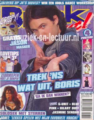 Break out 2004 nr. 17