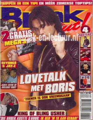 Break out 2004 nr. 26