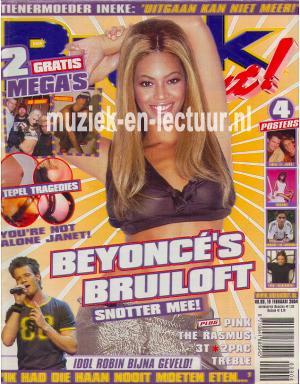 Break out 2004 nr. 09