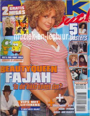 Break out 2005 nr. 10