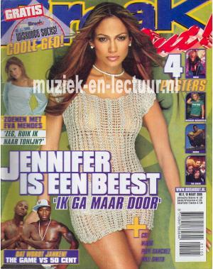 Break out 2005 nr. 11