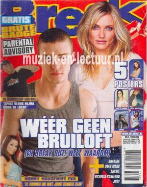 Break out 2005 nr. 21